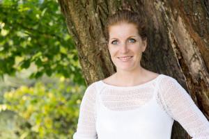 Jasmijn Schraven Kunstzinnig therapeut